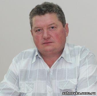 Авдонин Николай Васильевич