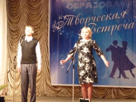Воронков А.М., Шкуратова М.Н.