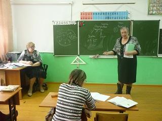 МО учителей