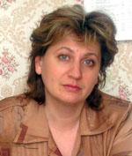 Тютерева Наталья Александровна